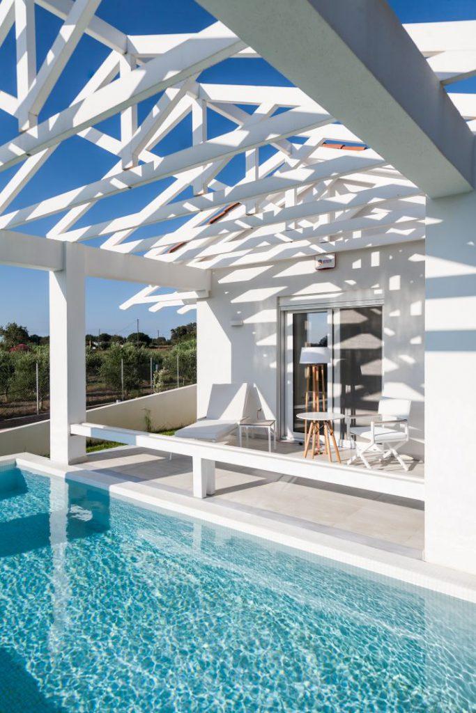 01 Private Pool Villa - ab